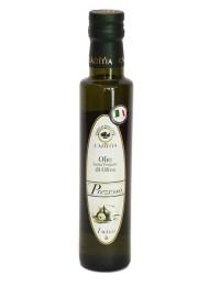 Olio-extra-vergine-oliva-cazzetta-idea-regalo