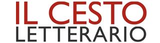 Il Cesto Letterario Logo
