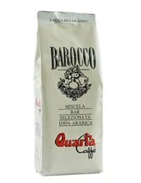 caffè quarta selezione barocco