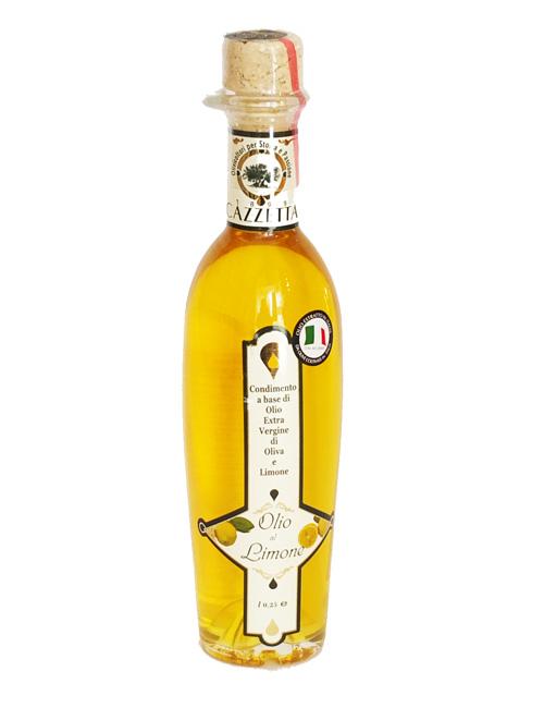 Olio-extra-vergine-limone
