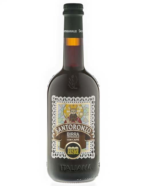 birra artigianale sant'oronzo